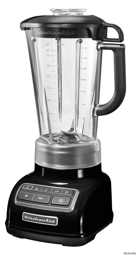 Kitchen Aid Uk Price by A Breakdown Of Blenders By Price And Usage