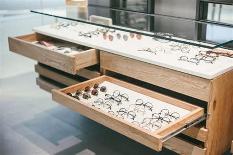 glamshops ro visual merchandising shop design shop