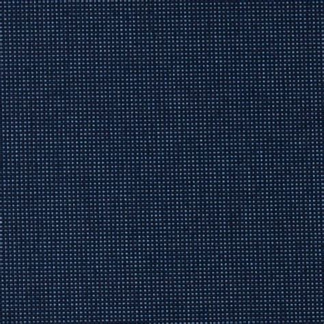 blue tweed upholstery fabric blue and navy ultra durable tweed upholstery fabric by