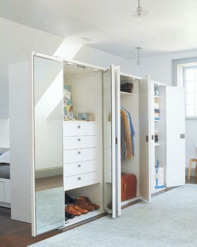 Wardrobe Room Divider Top 25 Best Freestanding Room Divider Ideas On Pinterest Open Fireplace Contemporary Gas