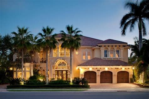 houses west palm florida mitula homes