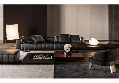 Freeman tailor minotti sofa milia shop