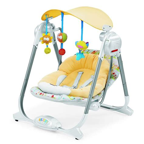 chicco swing polly pramfix pram repairs