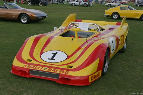 porsche spyder 1970 1970 porsche 917 interserie spyder porsche supercars