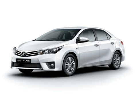 Stop L Toyota Corolla 2013 2016 Yz Led Smoke 11th toyota corolla altis launched at rs 11 99 lakh