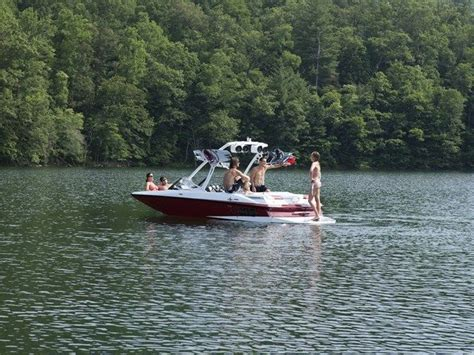 peanut rowing boat for sale 7 best malibu boats images on pinterest malibu boats
