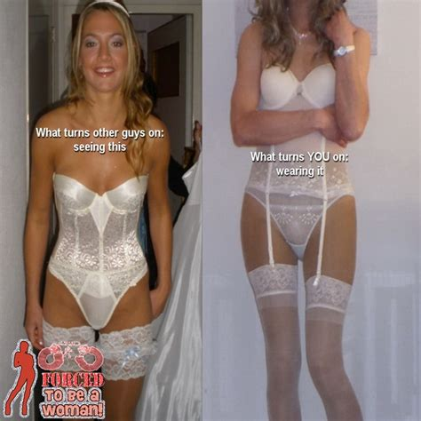 Difference Between Cross Dresser And by Tg Captions The Difference Between Real And You