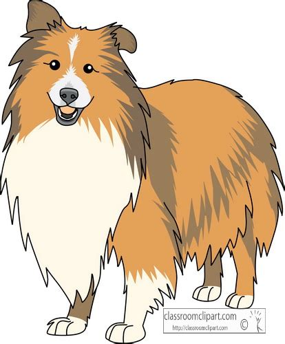 puppy clipart dogs clipart free images 3 clipartix