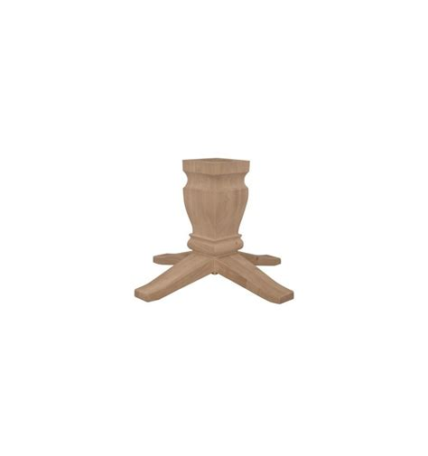 60 inch pedestal table 60 inch solid top pedestal table simply woods