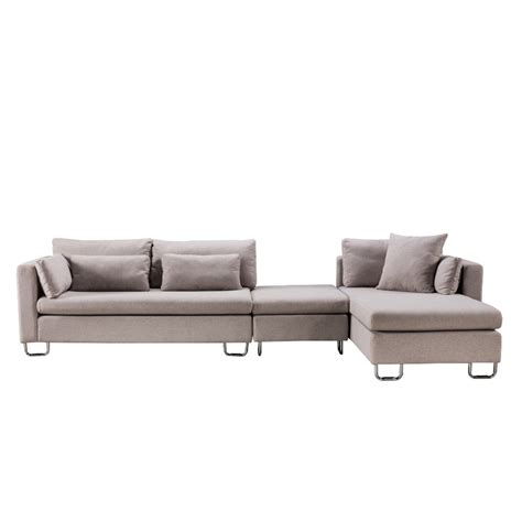 sofa pas cher sofa sectionnel a vendre pas cher sofa menzilperde net