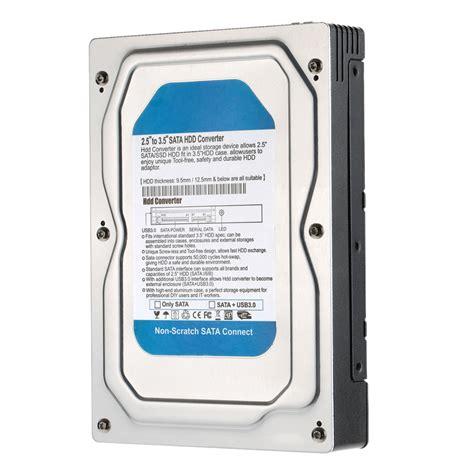 converter hdd internal to external popular internal hard drive case external buy cheap