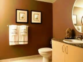 Bathroom Accent Wall Ideas by Accent Wall Paint Ideas Bathroom