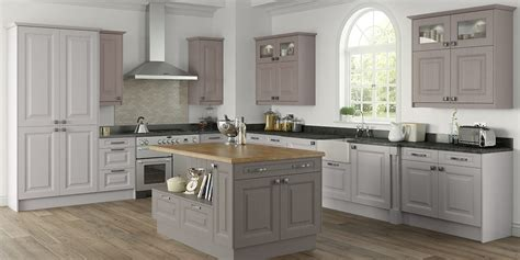 Howarth Kitchens howarth classic kitchen sigma 3 kitchens