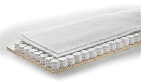 materasso falomo prezzo falomo materassi prezzi le migliori idee di design per