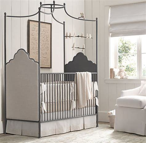 baby room canopy the 25 best canopy crib ideas on canopy nursery baby room and baby canopy