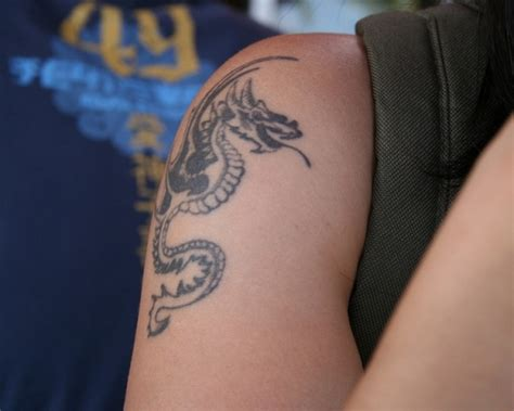 tattoo meaning of dragon tattoo meaning meanings of dragon tattoos