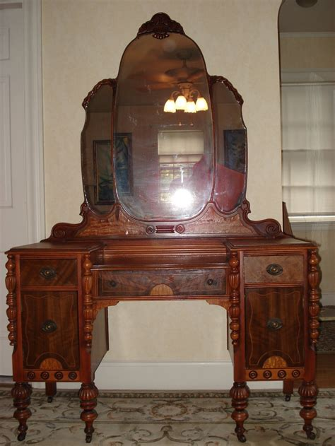 victorian bedroom vanity summer sale ornate victorian vanity dresser with mirror