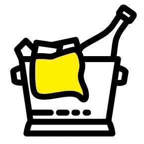 come si dispongono i bicchieri a tavola come si dispongono i bicchieri a tavola 28 images