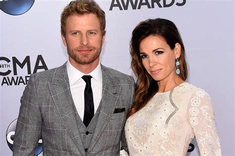 dierks bentley wedding dierks bentley wife www pixshark com images galleries