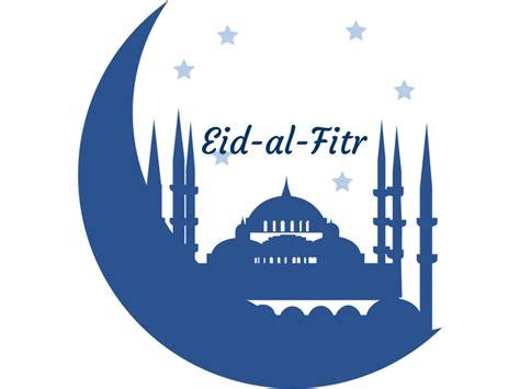 eid al fitr   ramadan