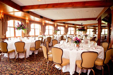 mohonk mountain house reviews westchester venue