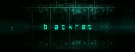 film online hacker blackhat blackhat 2015 the epileptic moondancer
