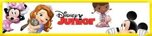 Disney store is the official home of disney junior products where you