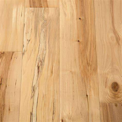 birch hardwood flooring birch natural 11 16 quot x 4 7 quot x 1