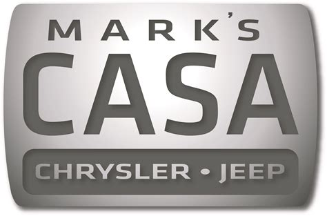 Casa Chrysler Jeep Caign For Breakfast