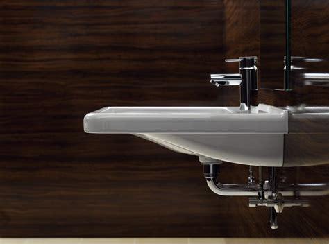 Wastafel Miva Toilet by Hulpmiddelen Voor Keuken Bad Toilet En Douche