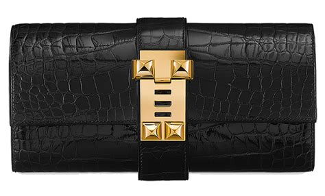 Hermes Medor Clutch Review by High Quality Replica Hermes Medor Clutch On Sale Quality
