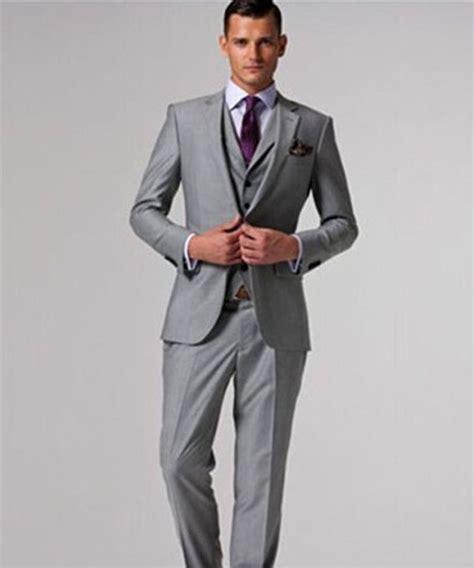 mens light gray dress gray mens suit go suits