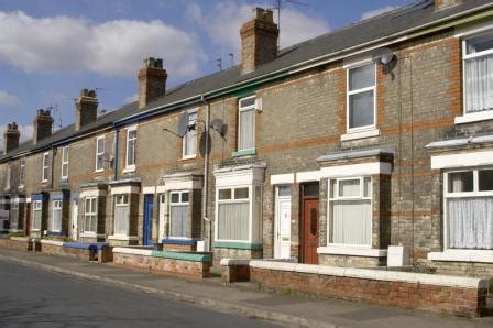 terraced house semi detached and terraced houses wordreference forums