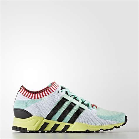 adidas shoes  models  price wallbank lfccouk
