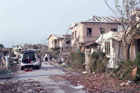 assicurazione casa eventi atmosferici tornado a dolo mira cazzago gli effetti di eventi