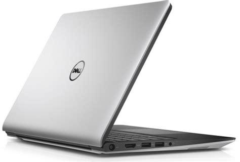 Laptop Dell 5 Jutaan daftar laptop dell harga 5 jutaan 2018