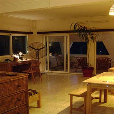 chambre d hote mayotte circuit mayotte mayotte en chambre d h 244 tes evaneos