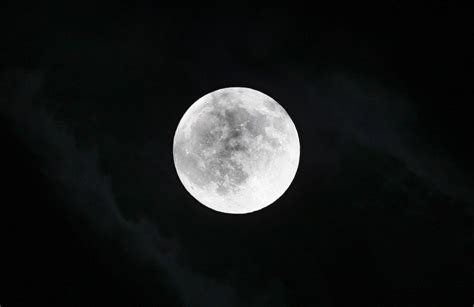 imagenes hd luna luna hd fotos imagui