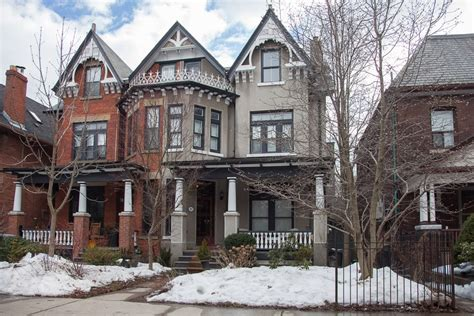 Toronto Buy House 28 Images The Most Expensive Homes You Can Buy In Toronto Right