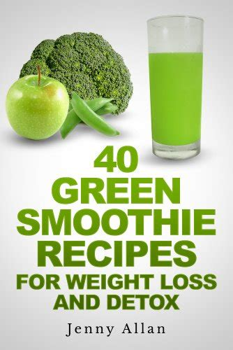 The Green Smoothie Detox Diet Pdf by Ebook 10 Day Green Smoothie Cleanse Free Pdf