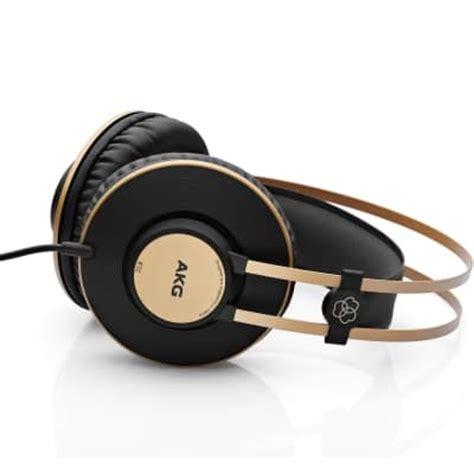 Speaker Rcf 15 Inc Rcf L15p400 Grade A akg k92 closed back headphones akg from inta audio uk