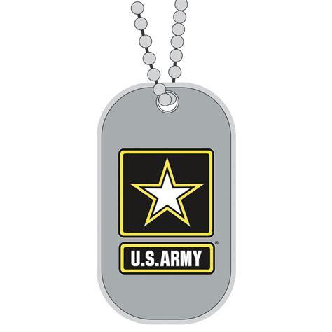 army tags army logo tag tags