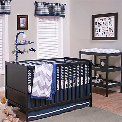 crib bedding sets clearance true baby quinn 3 piece crib bedding set buybuy baby