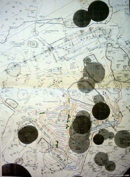 layout normal land alton towers almanac gallery plans ritaplan layout