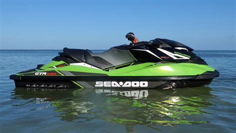 hibious boat for sale sea doo jet ski engine sea free engine image for user