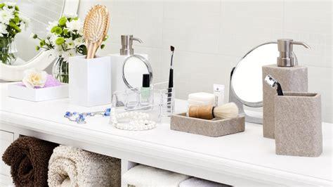 accessori bagno shabby dalani accessori per il bagno relax e bellezza