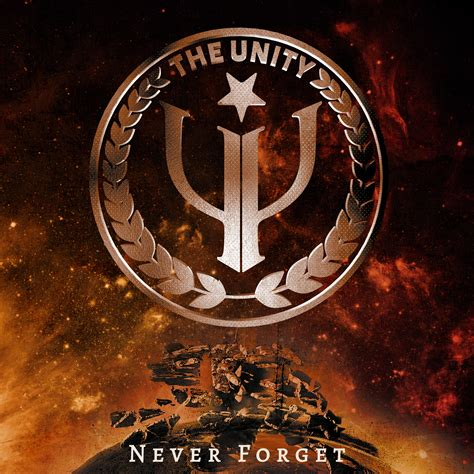 The Unity the unity never forget single steamhammer shop