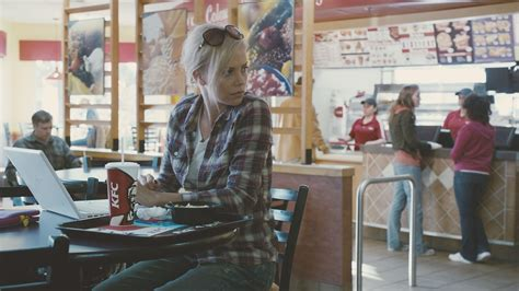 Young Adult 2011 Watch Young Adult 2011 Movie Online The Home