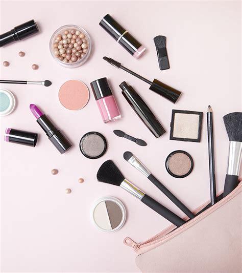 Make Cosmetic 15 best makeup cosmetics brands in india trending in 2017