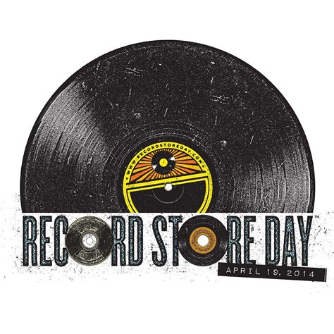 impala record store day impala live versions vinyl lp record store day 2014